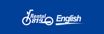 Rental819 English