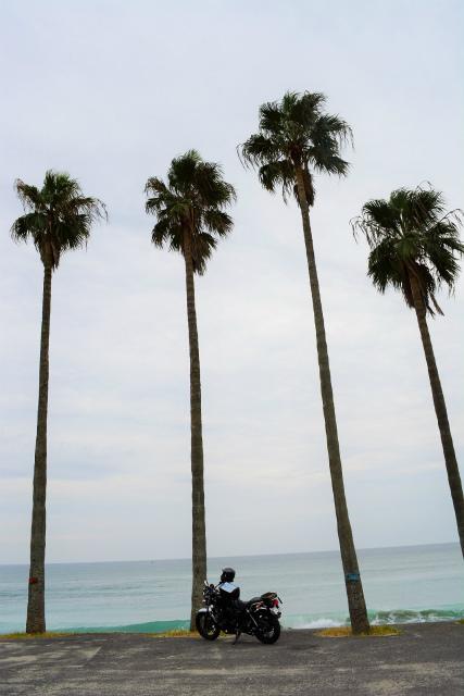 野母崎の海 (3)