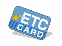 etccard
