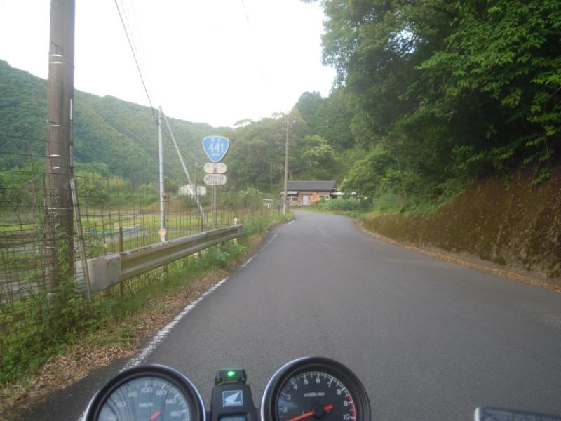 四国_64_01
