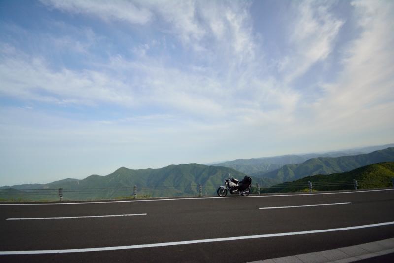 四国_29_01