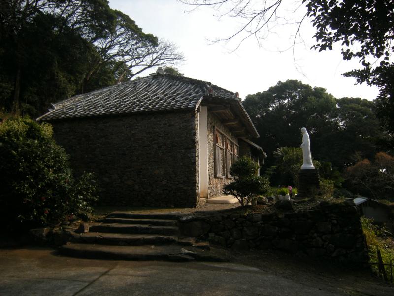 長崎_08-2